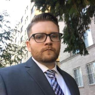 Jake Brackney profile picture