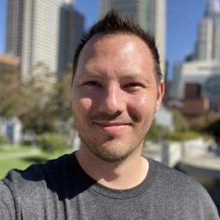 John Joubert profile picture