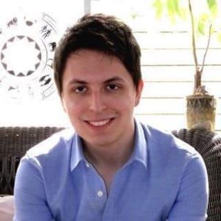 James Lave profile picture