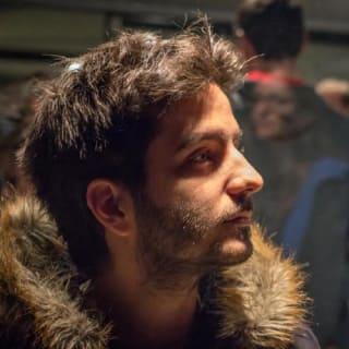 shahor profile