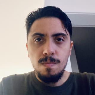 Bruno Padilha profile picture
