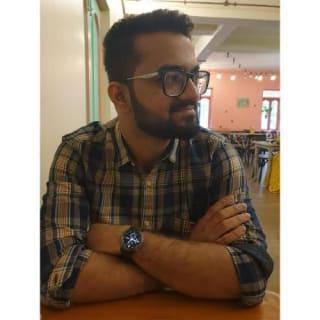 RishabhDeep Singh profile picture
