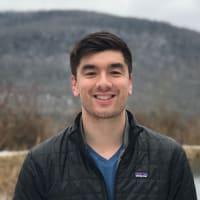Sean Haufler profile image