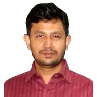 ARIF MAHMUD RANA profile picture