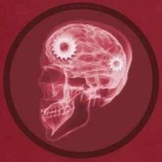 cYCL157 profile picture