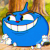schynso profile image