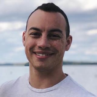 Devlin Verley II profile picture