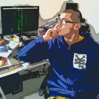 nicolasbonnici_17 profile