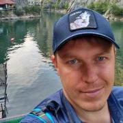 igorkasyanchuk profile