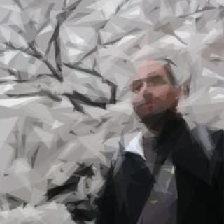 Omer van Kloeten profile picture