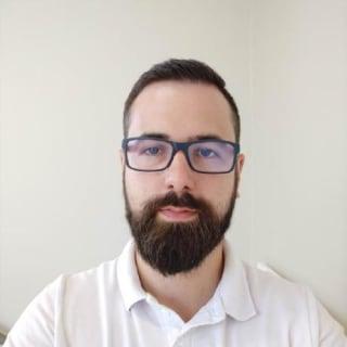 Marcelo Michels profile picture