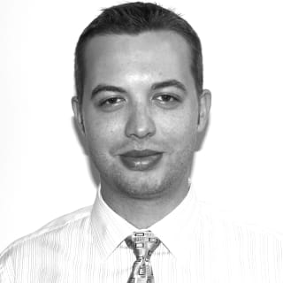 Micah Francisco profile picture