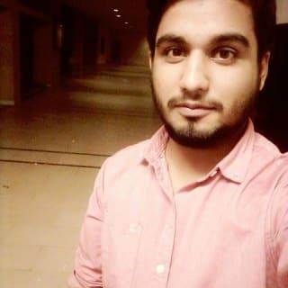 Asad Ullah profile picture