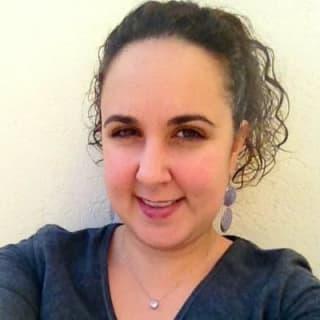 Adi Atzmony profile picture