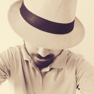 Balaji K profile picture