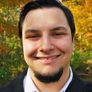 Josh Kitchens profile picture