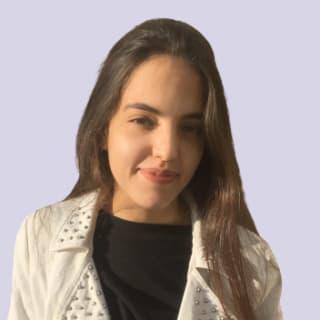 Ameni Ben Saada profile picture