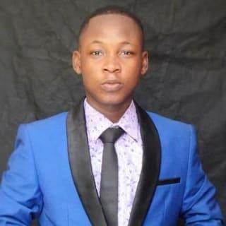 Oluwafemi Ṣosanya profile picture