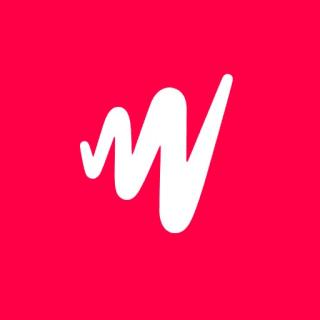 jwplayer_team profile