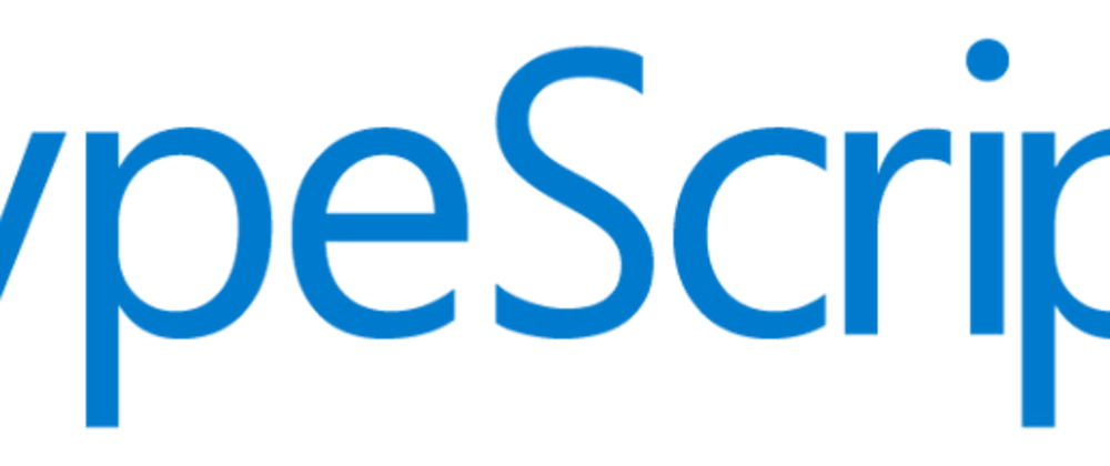 Cover image for Developing an Express Application Using TypeScript