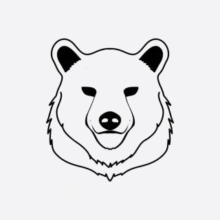 Arc profile picture