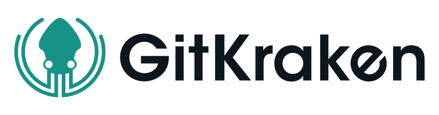 gitkraken-logo-dark-hz.png