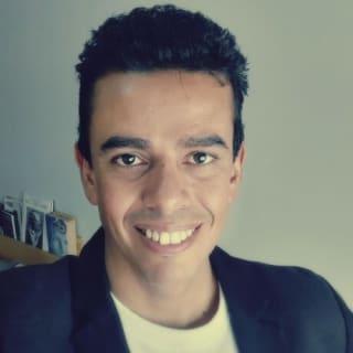 andreseduardop profile picture