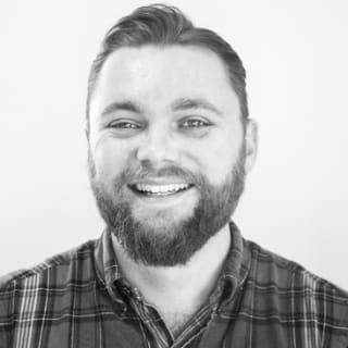 Adam Durrant profile picture
