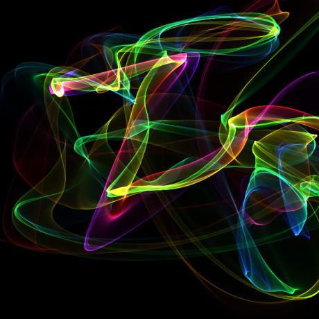 louy2 avatar