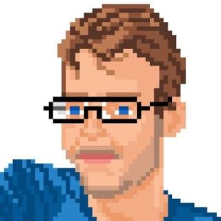 RENARD Laurent profile picture