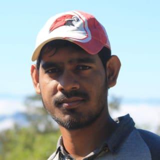 Md. Nahidur Rahman profile picture