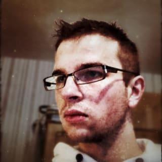 Sam Turrell profile picture
