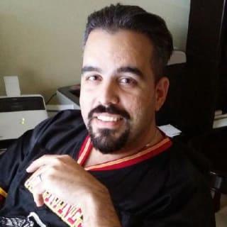 Alexander Torres profile picture