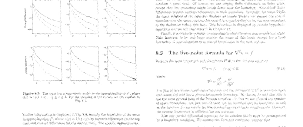 Cover image for Write Tests Like a Mathematician: Part 2