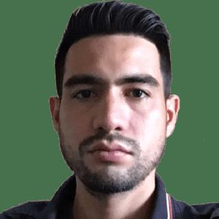 Luis Valdés profile picture