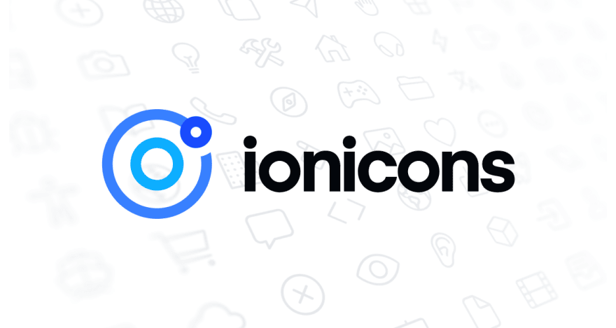 ionicons.png