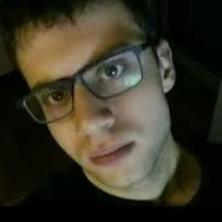 Aris Zagakos profile picture