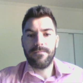Amaury Borges Souza  profile picture