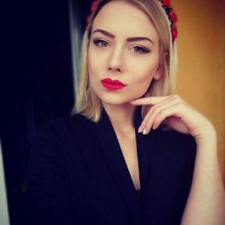 dianamakarevich profile