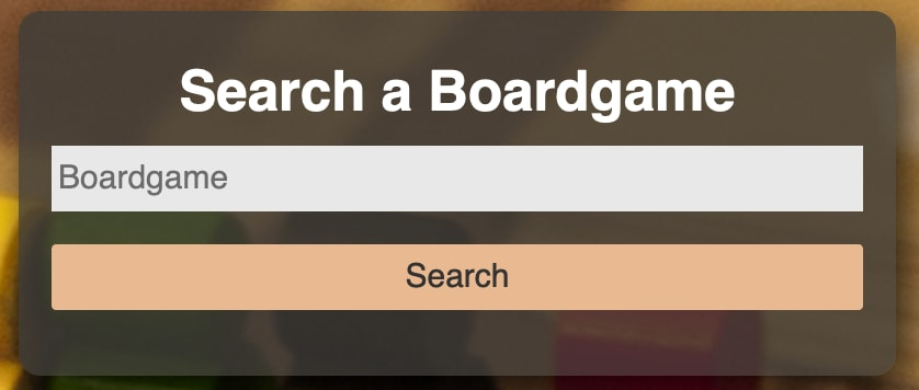 search_button_highlighted