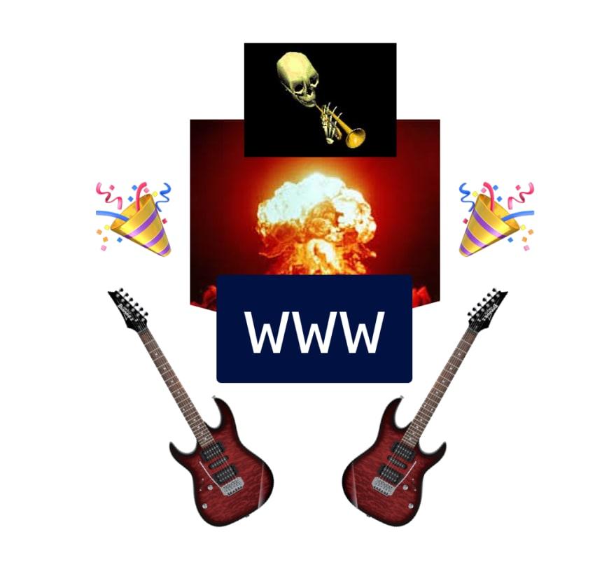 www yaaaa
