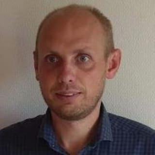 MindaugasLaganeckas profile picture
