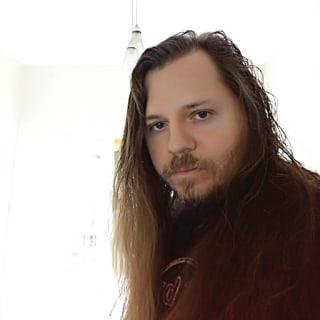Leandro Biciato profile picture