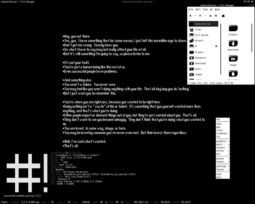 Screenshot-110414-07-26-54-AM