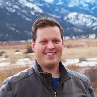 Jacob Cohen profile picture
