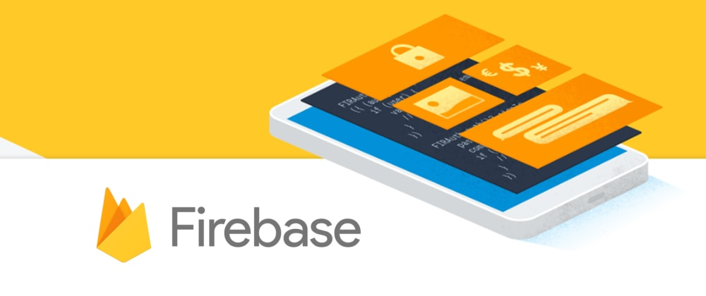 Cover image for Everything you need to Know about  Firebase