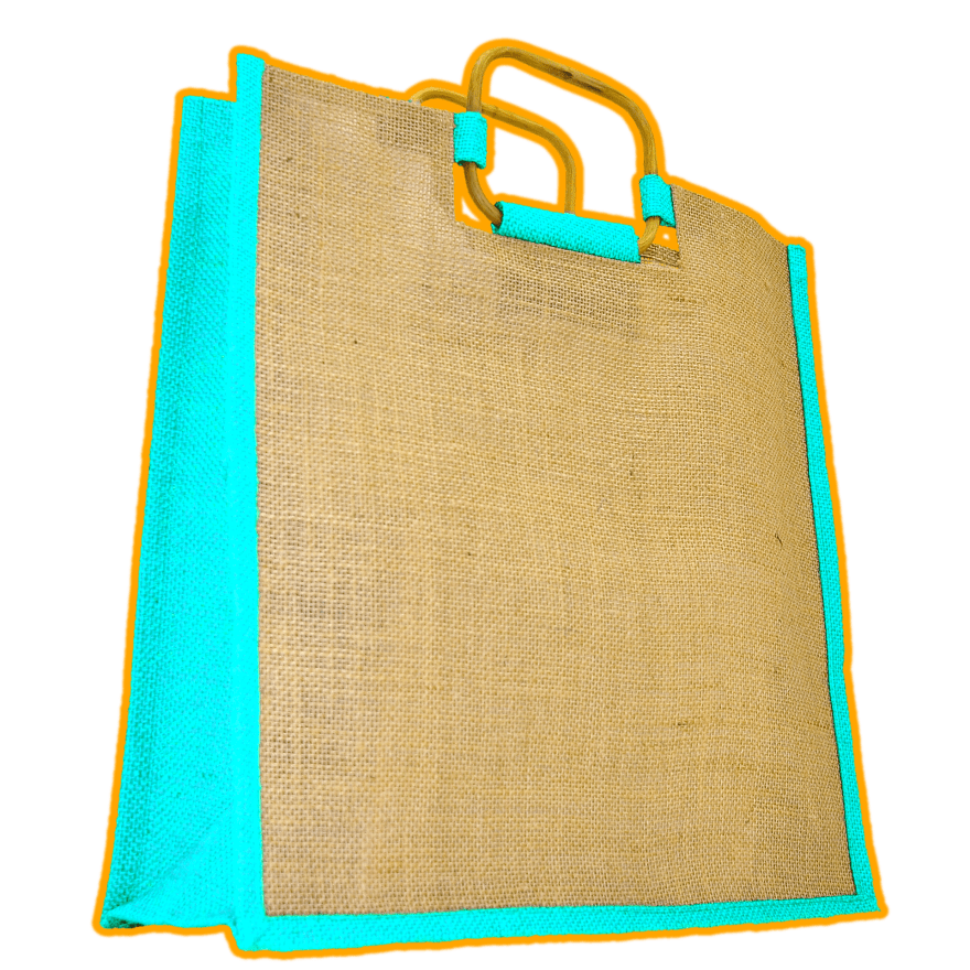 https://res.cloudinary.com/cdemo/image/upload/e_replace_color:cyan:80:2b38aa/e_outline:15:200,co_orange/_mmm/handbag.png