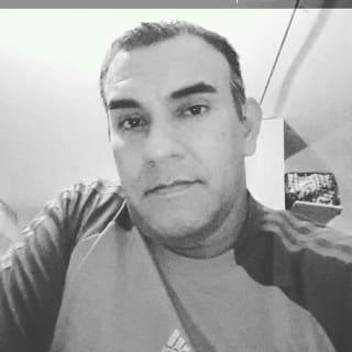 Aprendiendohtml profile picture