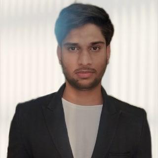 Abhijeet Yadav profile picture