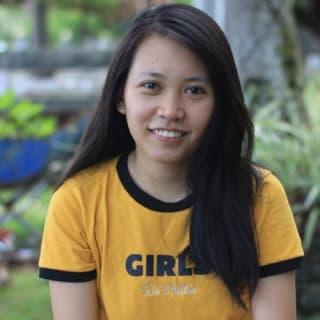 baeya corpuz profile picture